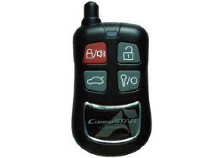 CompuStar - RF-1WG2-AM - Car Alarm Accessories