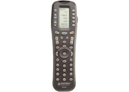 Universal Remote Control - RF20 - Remote Controls
