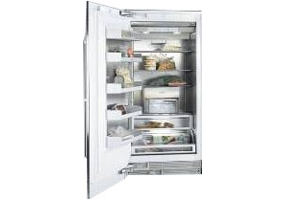 Gaggenau - RF471700 - Built-In All Refrigerators/Freezers