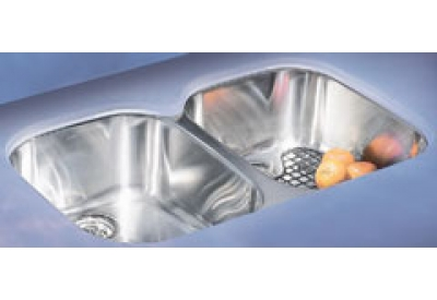 Franke - RGX120 - Kitchen Sinks