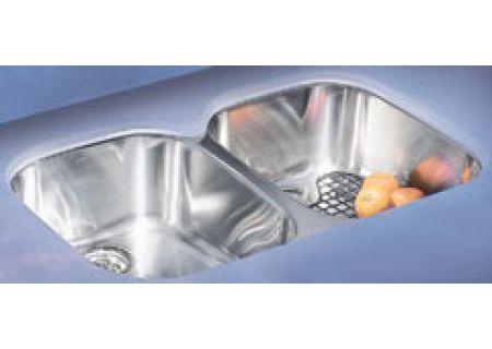 Franke - RGX120 - Kitchen Sinks