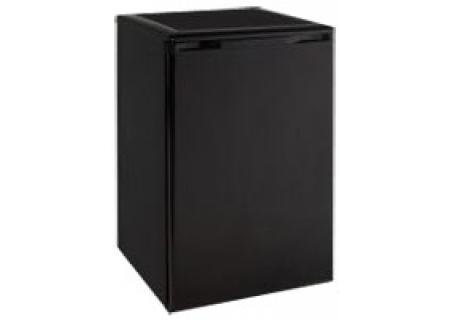 Avanti - RM4551B-2 - Compact Refrigerators