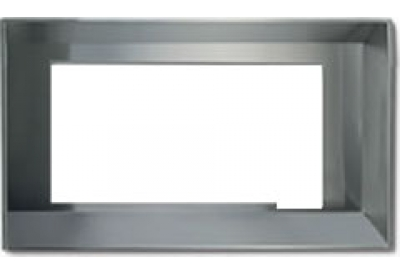 Broan - RML3336 - Range Hood Accessories