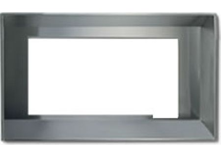 Broan - RML3336 - Range Hood Accessories