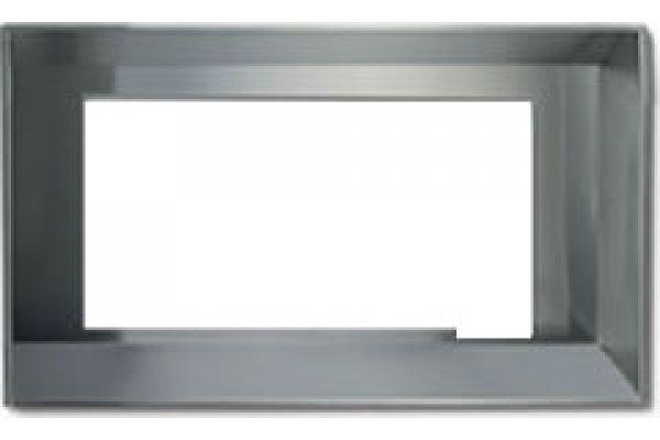 "Large image of Broan 36"" RMIP Liner - RML3336"