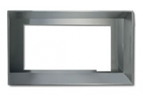 Broan - RML4548 - Range Hood Accessories