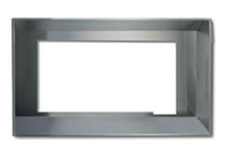 Broan - RML4548 - Range Hood Accessories