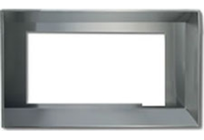 Broan - RML4560 - Range Hood Accessories
