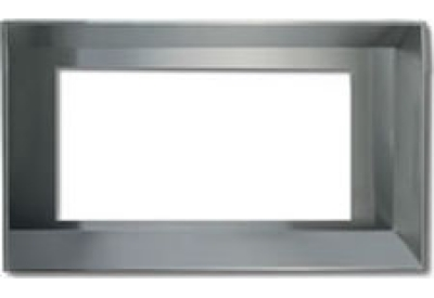 Broan - RML7036S - Range Hood Accessories
