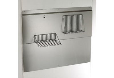 Broan - RMP4804 - Range Hood Accessories