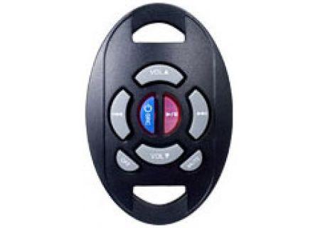 Alpine - RUE-M1EX - Marine Audio Accessories