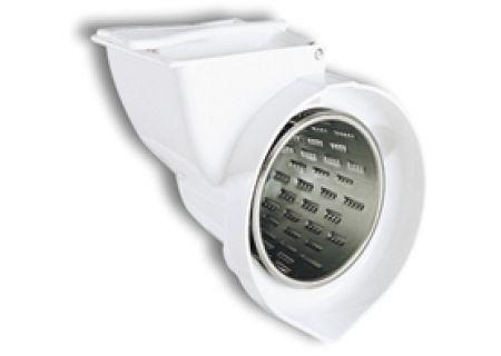 KitchenAid - RVSA - Stand Mixer Accessories