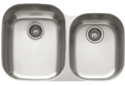 Franke - RXX-160 - Kitchen Sinks