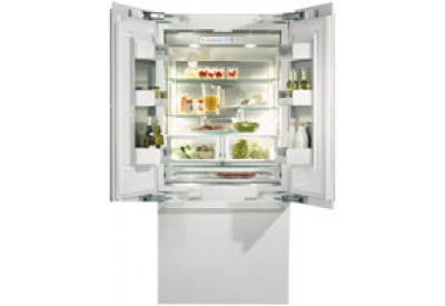 Gaggenau - RY491700 - Built-In Bottom Mount Refrigerators