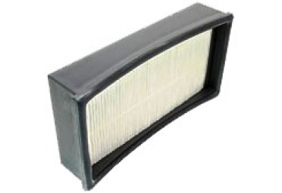Miele - S02Z6000 - Vacuum Filters