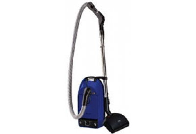 Miele - 41225130 - Canister Vacuums
