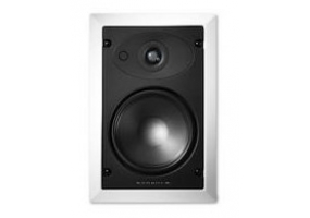 Sonance - 92072 - In Wall Speakers