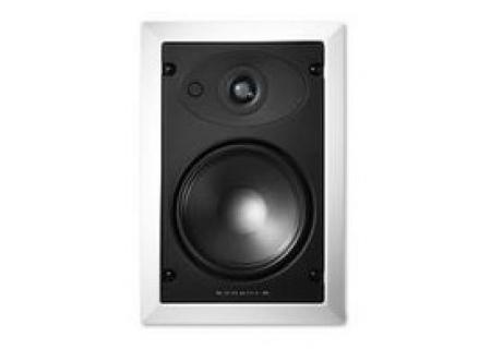 Sonance - 92072 - In-Wall Speakers