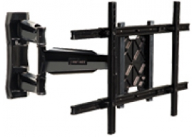 Peerless - SA745PU - Flat Screen TV Mounts