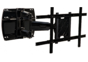 Peerless - SA750PU - Flat Screen TV Mounts