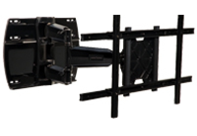 Peerless - SA750PU - TV Mounts