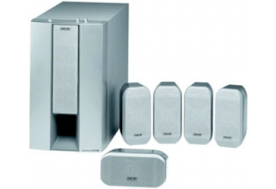 Sony -  - Home Theater Speaker Packages