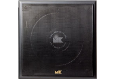 MK Sound - SB12HGBK - Subwoofer Speakers