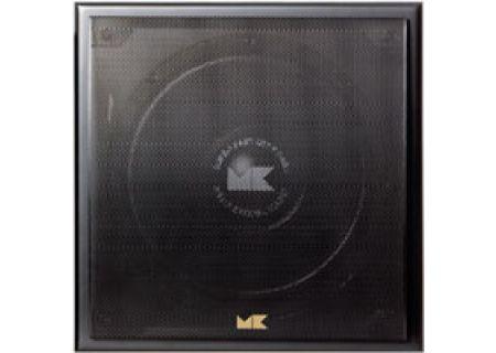 MK Sound - SB12HGBK - Subwoofers