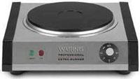 Waring Pro Extra Burner Sb30 Abt