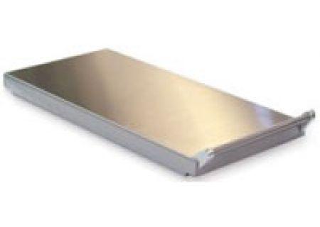 Viking - SCQ12C - Stove & Range Accessories