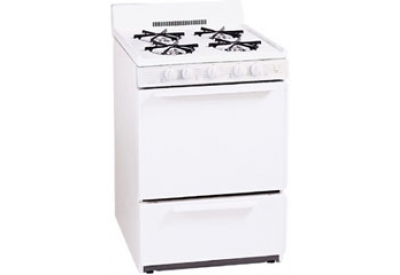 Premier - SCK100W - Gas Ranges