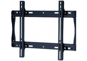 Peerless - SF640P - Flat Screen TV Mounts