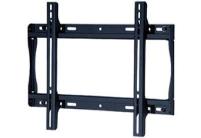 Peerless - SF640P - TV Mounts