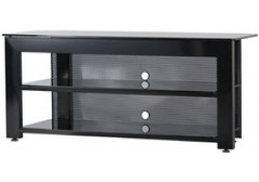 Sanus - SFV49B - TV Stands