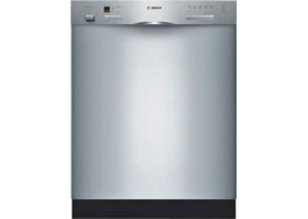 Bosch - SHE55P05UC - Dishwashers