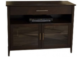 Tech Craft - SHK4836E - TV Stands