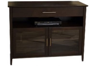 Tech Craft - SHK4836E - TV Stands & Entertainment Centers