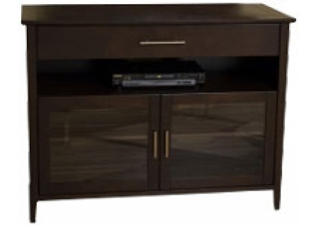 Tech Craft - SHK4836E - TV Stands & Entertainment Centers