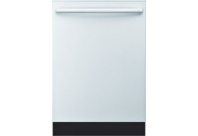 Bosch - SHX45P02UC - Energy Star Center