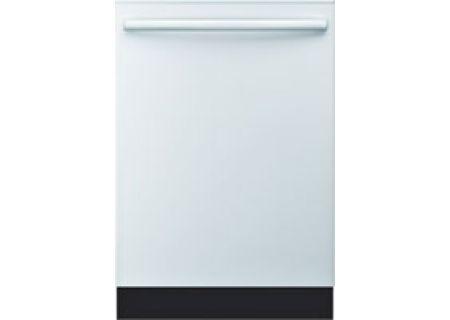 Bosch - SHX45P02UC - Dishwashers