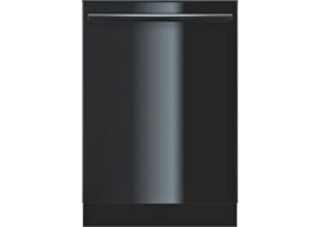 Bosch - SHX5AL06UC - Dishwashers
