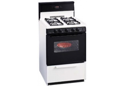 Premier - SJK 340 - Gas Ranges