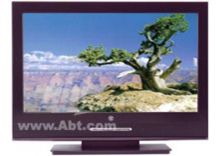 Westinghouse - SK-32H570D - TV DVD Combos