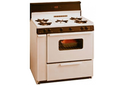 Premier - SLK249 - Gas Ranges
