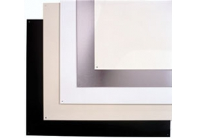 Broan - SP300108 - Range Hood Accessories