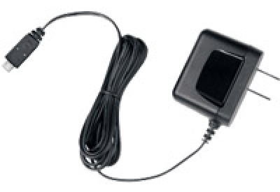 Motorola - SPN5404 - Cellular Wall Chargers