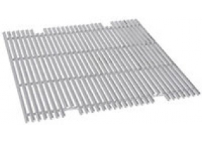 Viking Outdoor - SS3TG - Grill Grates and Bars