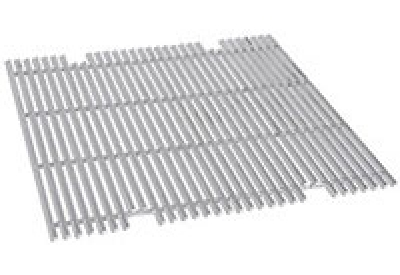 Viking Outdoor - SS3TG - Grill Grates & Bars