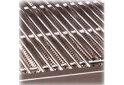 Viking Outdoor - SS4TG - Grill Grates and Bars
