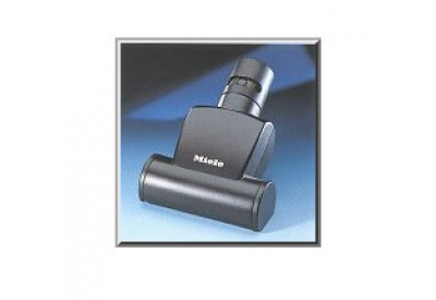 Miele - STB101 - Vacuum Attachments